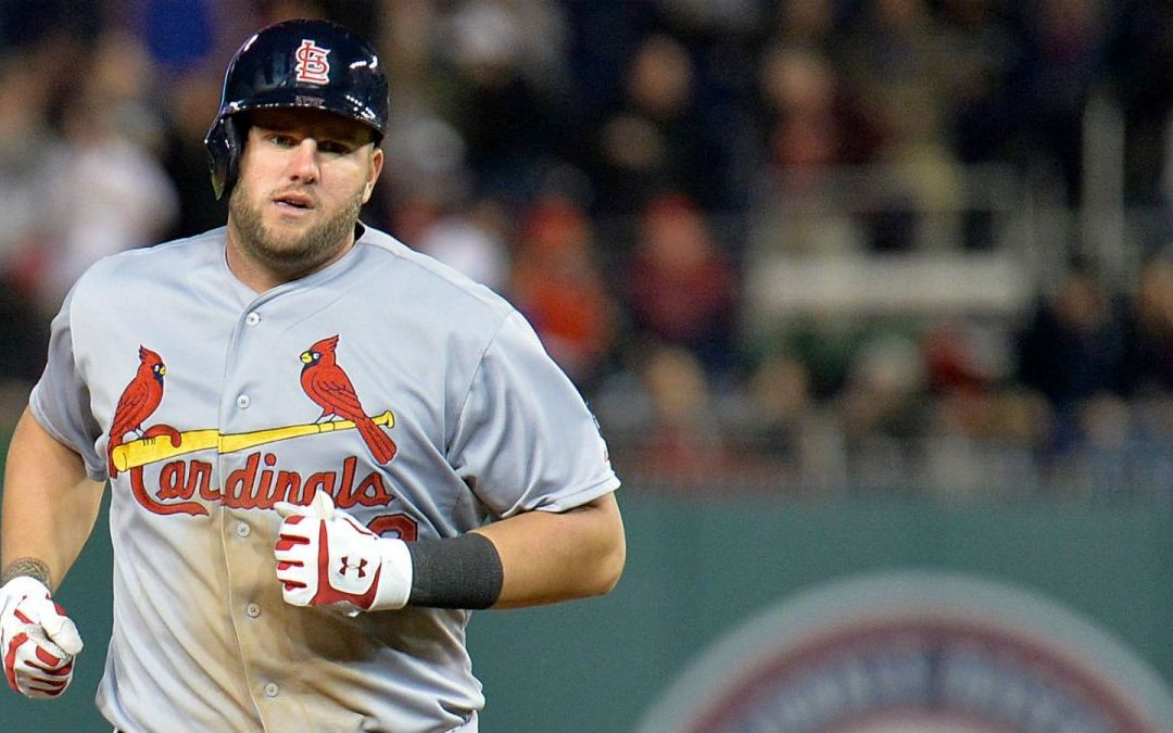 mlb dfs preview