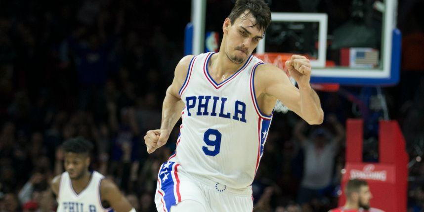 NBA Preview, Sat Feb 25
