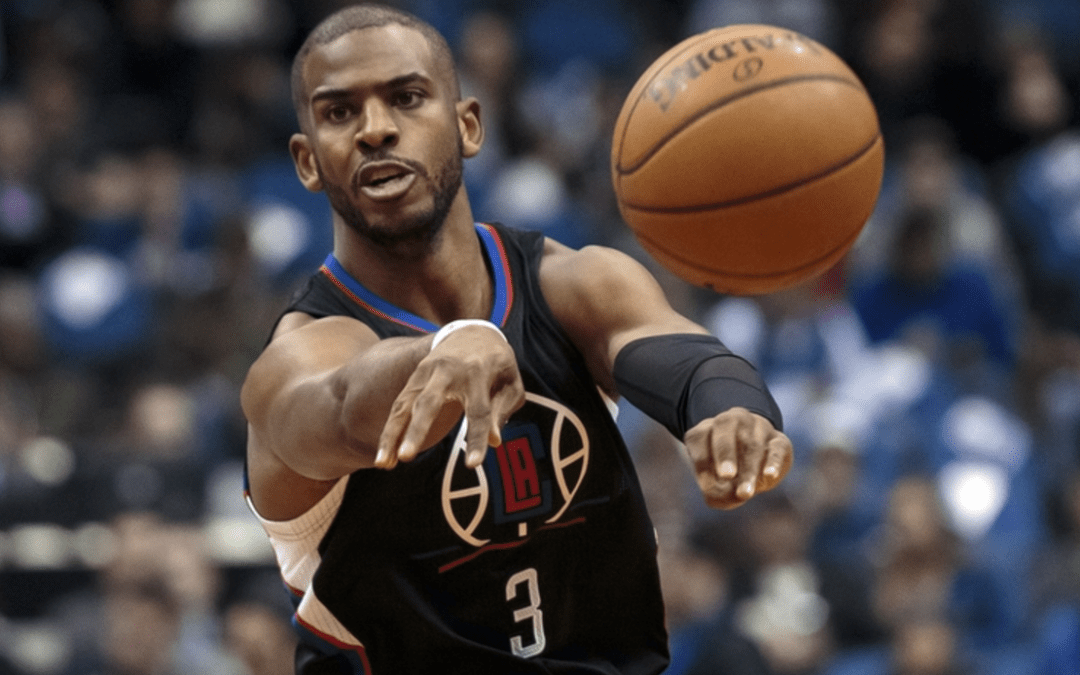 NBA Preview, Thu March 16