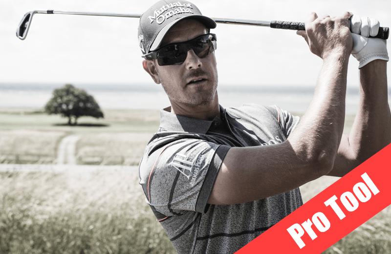 PGA Valspar Championship Research Spreadsheet - DraftKings