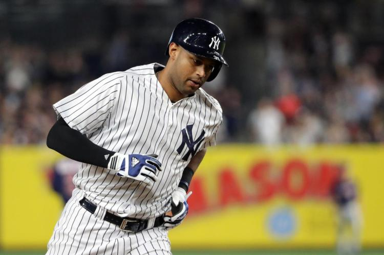 MLB Preview, Friday June 2nd