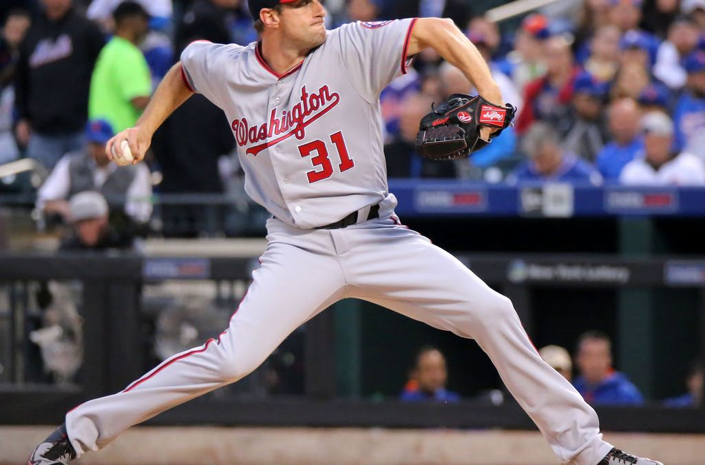 MLB Preview, Tuesday June 27th – DraftKings & Fanduel