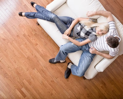 furniture upholstery and mattress cleaning in Tacoma