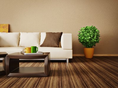 furniture upholstery and mattress cleaning in Tacoma and Puyallup