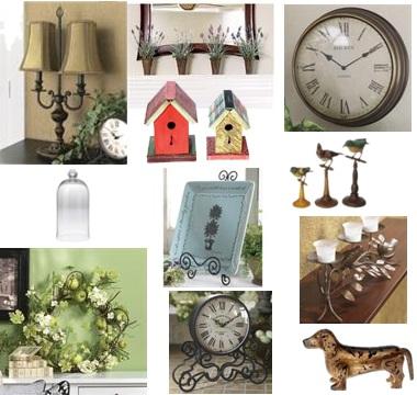 Emejing Decorating Items For Home Photos Ideas Doe Etrans Us