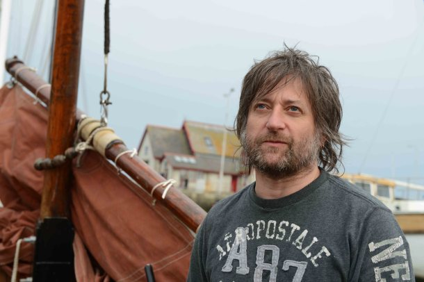 King-Creosote-photo-credit-Sean-Dooley-11