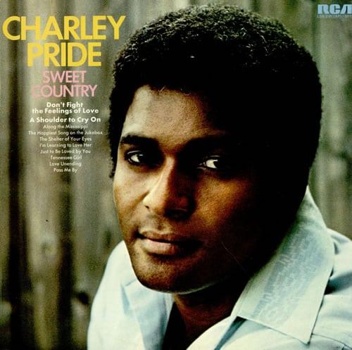 charley-pride-6
