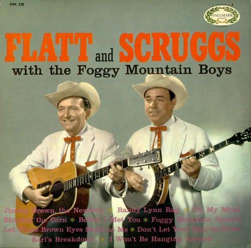 Flatt--Scruggs-Flatt--Scruggs-Wi-451347