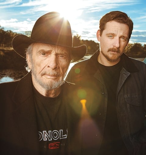 merle-haggard-and-sturgill-together-16acf47a-d0ff-4ff0-a5d2-2c7d60c78ead