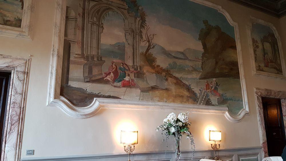 hotel a montepulciano
