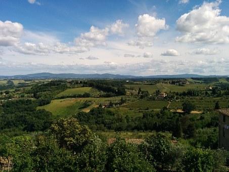 turismo esperienziale e micro itinerari