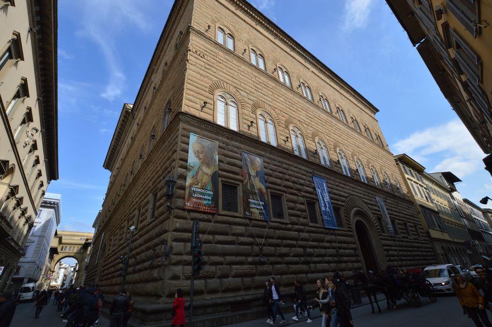 cosa vedere a Firenze in 2 giorni