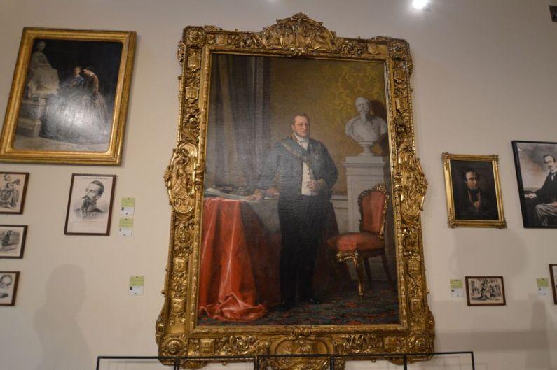 museo del risorgimento a torino
