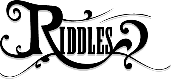 Image result for riddles