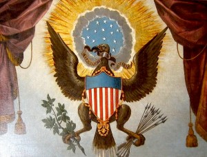The united state joined WWI very late, during the final year and half of fighting WWI Riddles Now