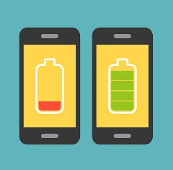 Scientists have developed a way of charging mobile phones using urine amazing facts Riddles Now