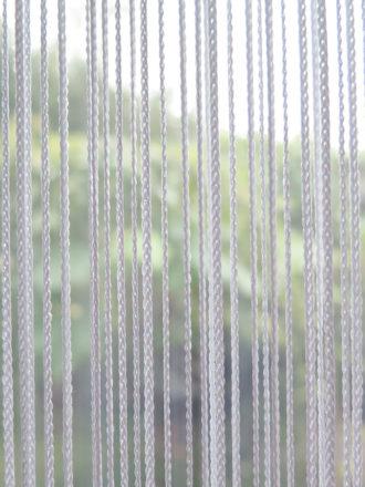 rideaux anti insectes en ligne