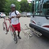 BikeANDRide2