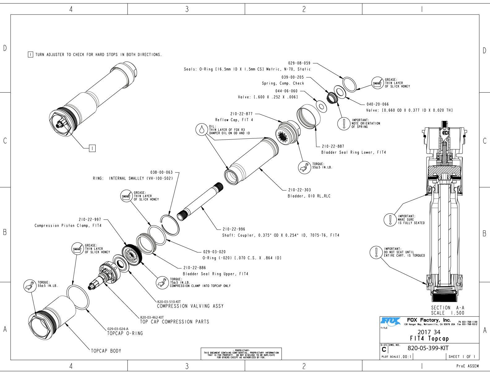 1999 Chrysler Town 038 Country 38 Digital Transmission Fuse Box Diagram