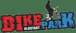 Bikepark-Albstadt