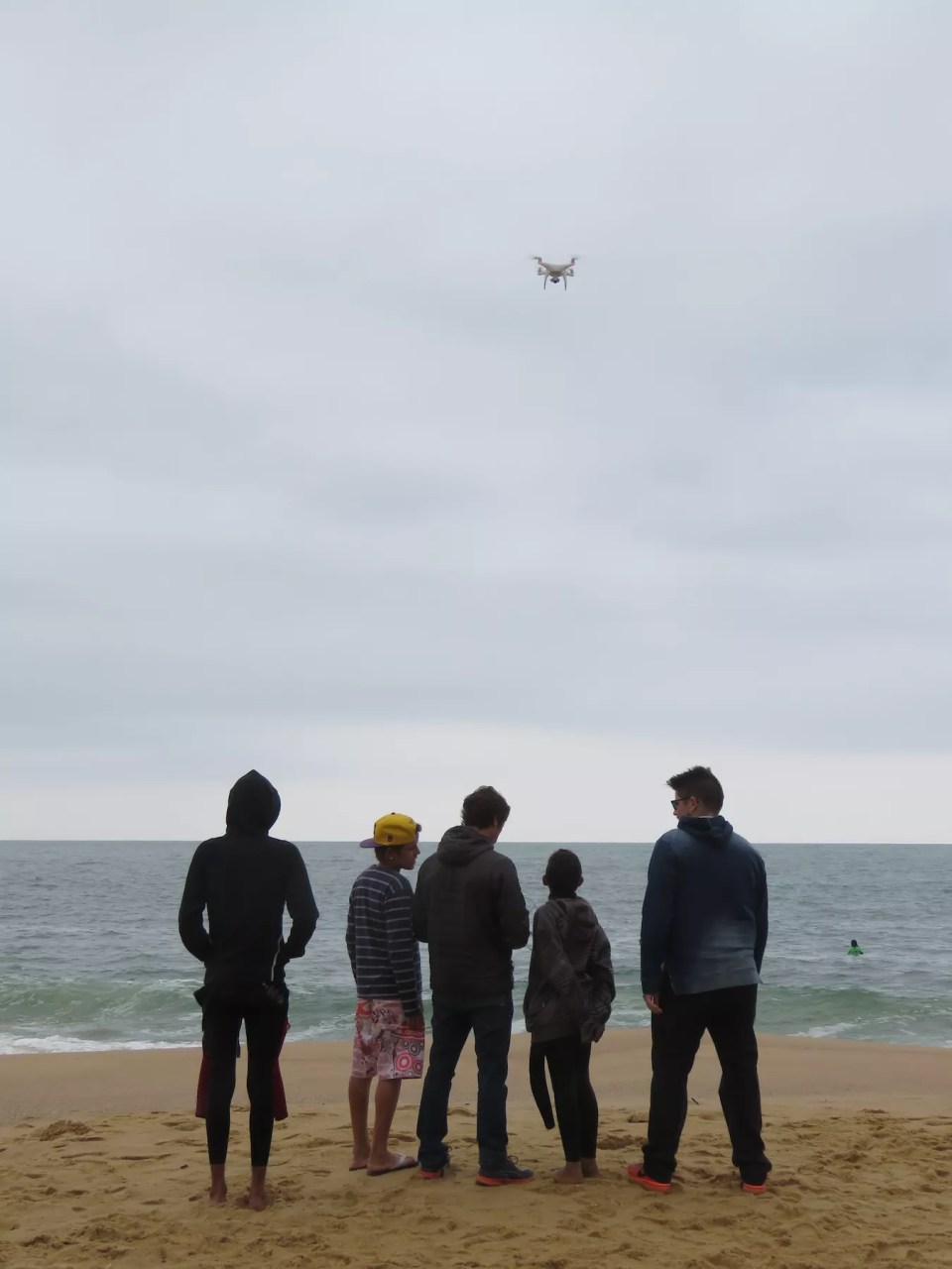 live_drone_foto_kadu_malucelli