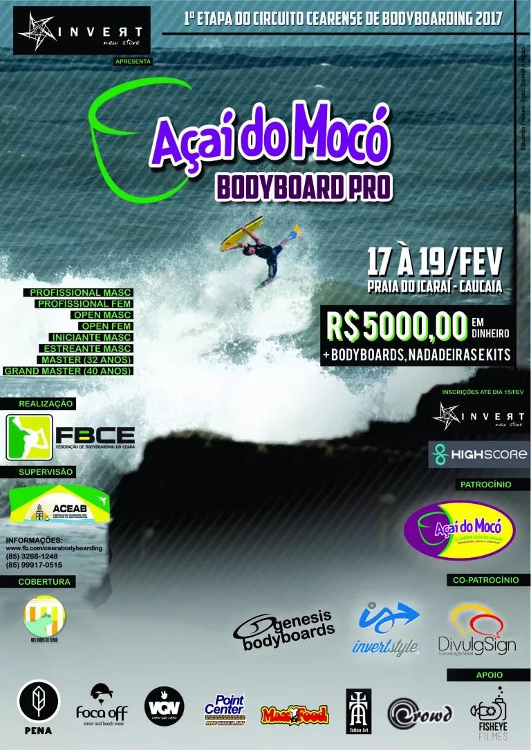 cartaz-fbce-2017-1c2aa-etapa-final
