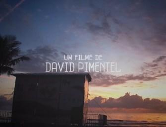 vídeo SulBrasileiro 2019