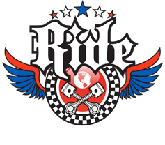Ride North America