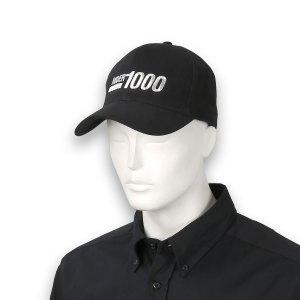 gorra_negra-rider1000-shop