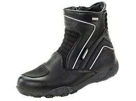 Joe Rocket Meteor FX Mid Boots