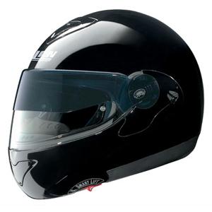 Nolan Full Face Helmet