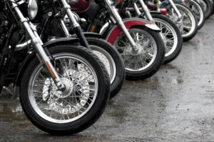 riding-motorcycle-in-the-rain