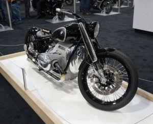 custom-bike-showcase-hall