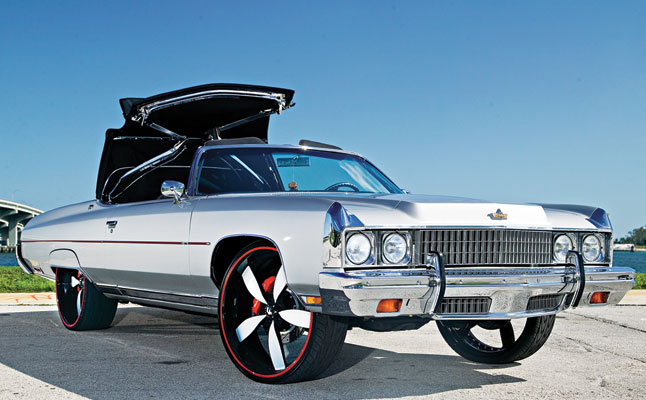 david-73-chevy-caprice-feat