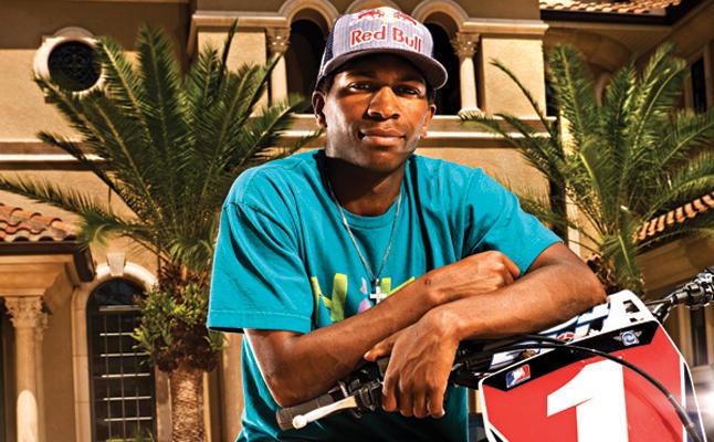 #rides_celebrity_bubba_james_stewart_dirtbike_feature