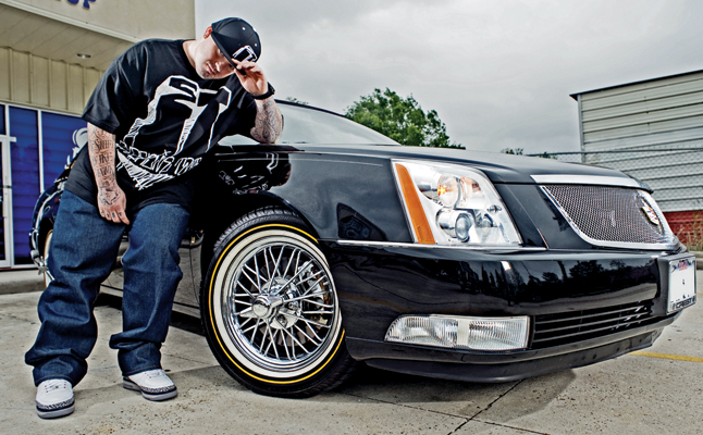 #rides_celebrity_paul_wall_cadillac_feature