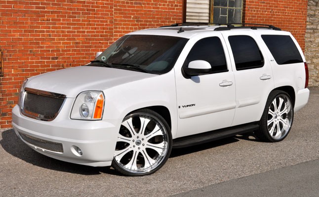 #cars-rides-house-of-bass-gmc-yukon-feat