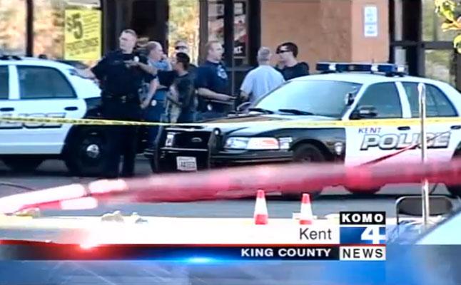 rides cars kent-washington-low-rider-shooting