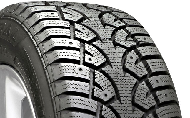 rides cars general tire arctic altimax