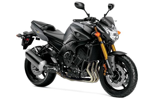 rides cars bikes motorcycles yamaha fz8