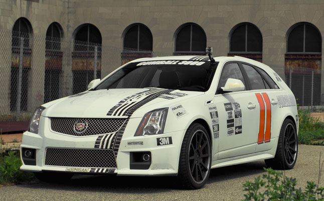 #rides-gumball-3000-cts-v-day-two-646