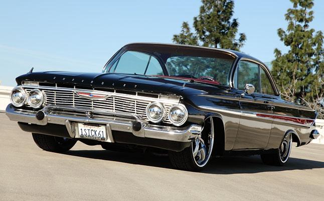 rides 1961 chevy impala online chevrolet imp
