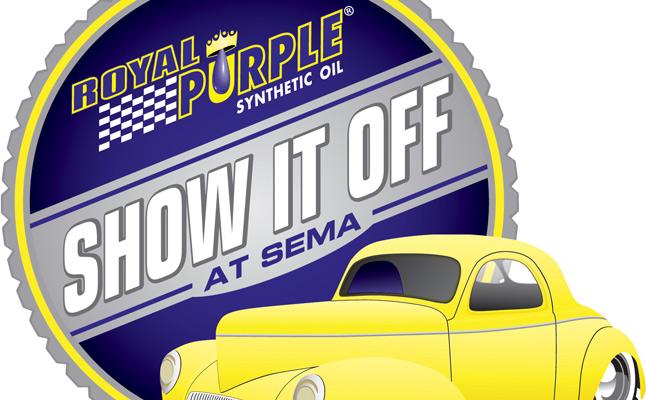 royal-purple-show-it-off-contest-646