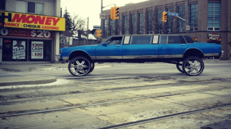 instagram+donk+tag+limo