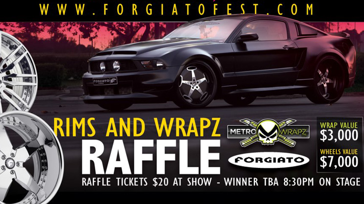 2013-rides-forgiato-fest-donk-box-bubble-metro-wrapz-miami