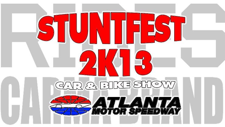 stuntfest+car+show+rides+magazine+carma+brand+atl+2k13