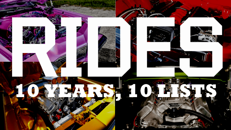 #rides+featured+top+10+motors+list