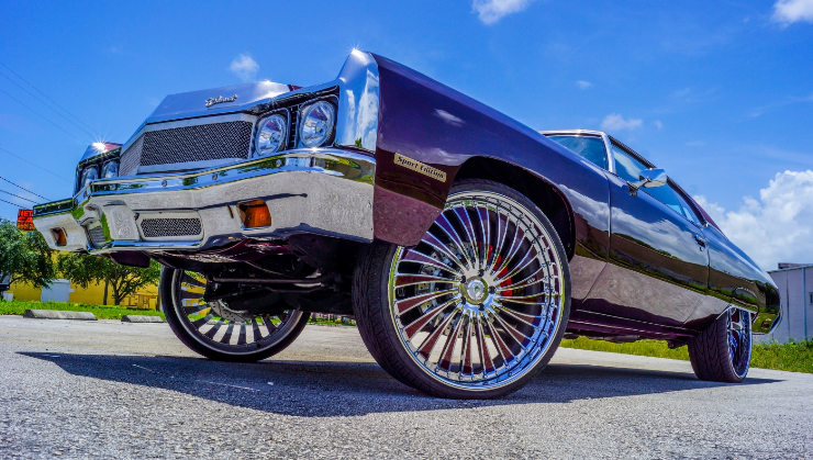 #rides+i95+ls3+donk+featured