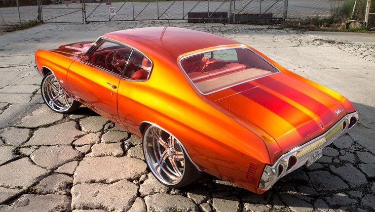 #RIDES+Cover+Chevelle+Featured