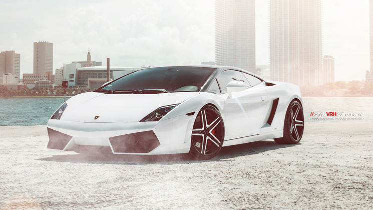 rides-lamborghini-gallardo-vellano-vrh-concave-20-inch-wheels-mc-customs
